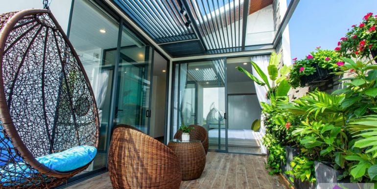apartment-for-rent-city-center-da-nang-A387-T (1)