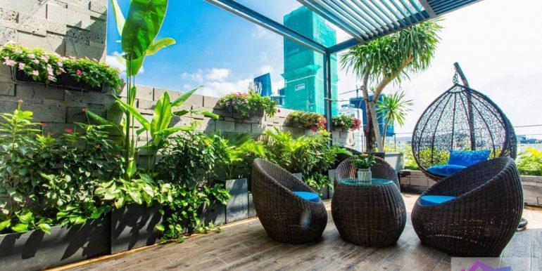 apartment-for-rent-city-center-da-nang-A387-T (2)