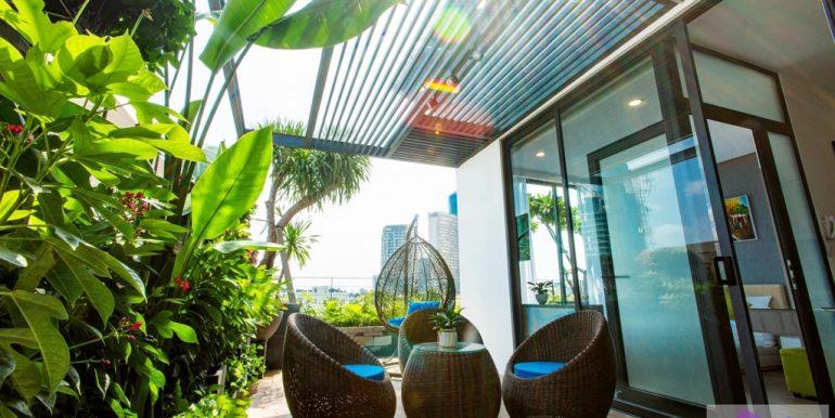 apartment-for-rent-city-center-da-nang-A387-T (3)