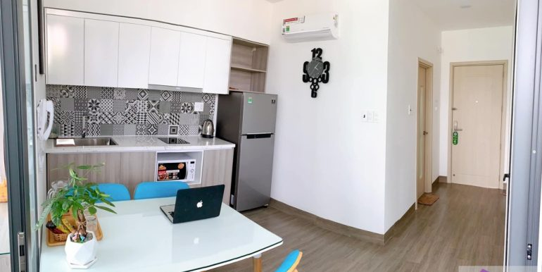 apartment-for-rent-city-center-da-nang-A387-T (5)