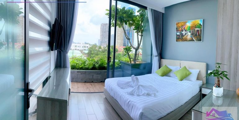 apartment-for-rent-city-center-da-nang-A387-T (6)