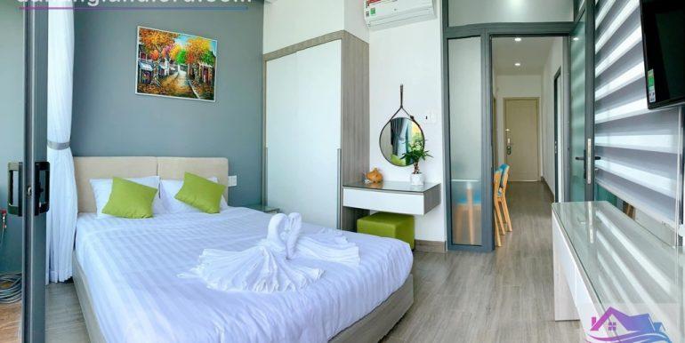 apartment-for-rent-city-center-da-nang-A387-T (7)