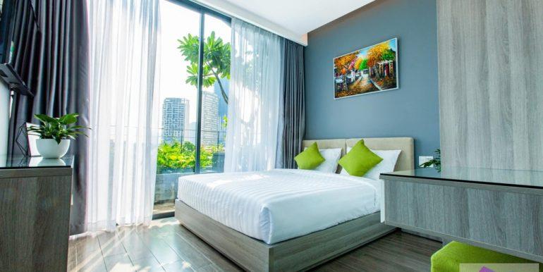 apartment-for-rent-city-center-da-nang-A387-T (8)