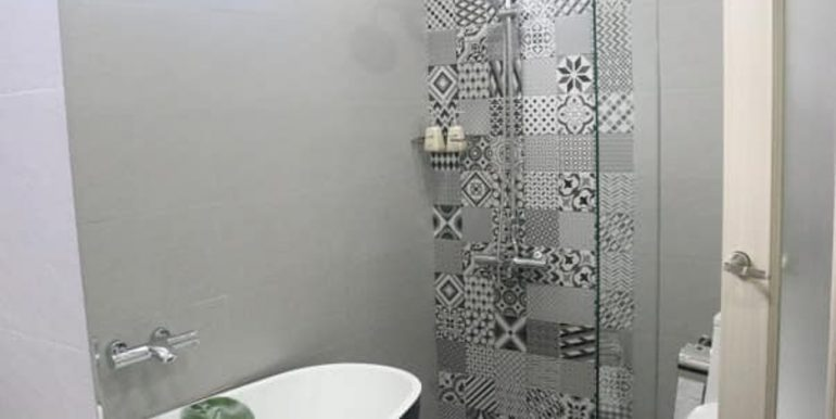 apartment-for-rent-city-center-da-nang-A387-T (9)