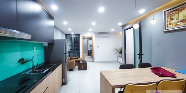 apartment-for-rent-han-river-da-nang-C061-2 (1)