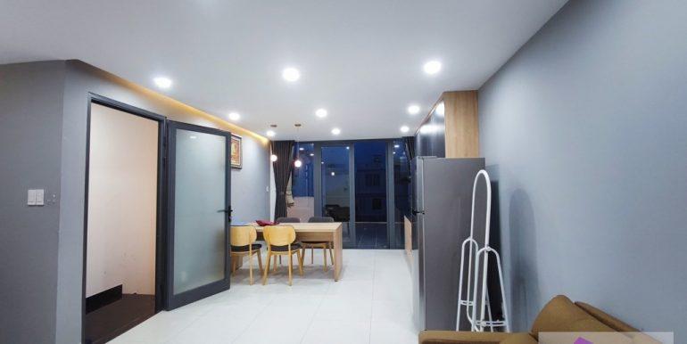 apartment-for-rent-han-river-da-nang-C061-2 (2)