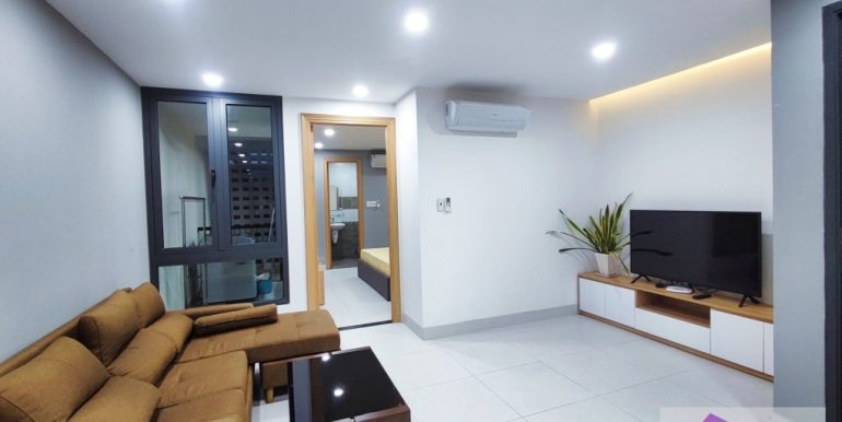 apartment-for-rent-han-river-da-nang-C061-2 (3)