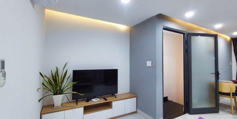 apartment-for-rent-han-river-da-nang-C061-2 (4)