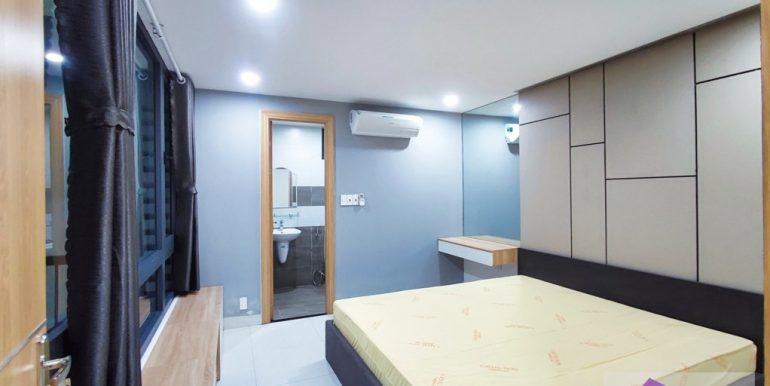 apartment-for-rent-han-river-da-nang-C061-2 (5)