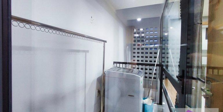 apartment-for-rent-han-river-da-nang-C061-2 (7)