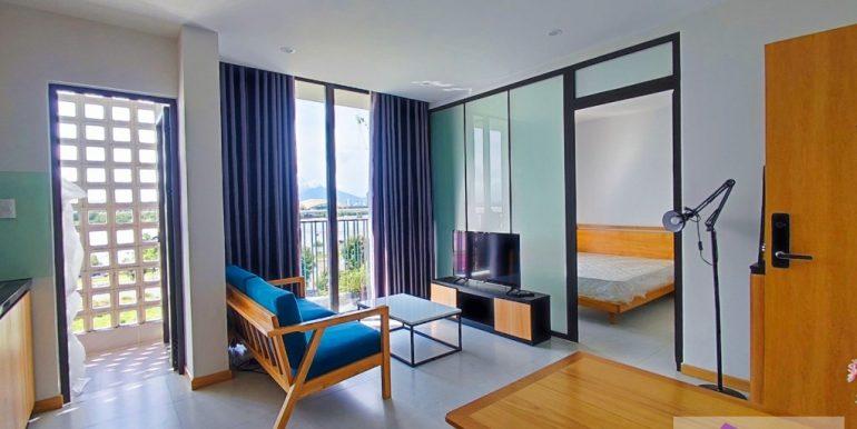 apartment-for-rent-nam-viet-a-da-nang-C058-2-T (1)