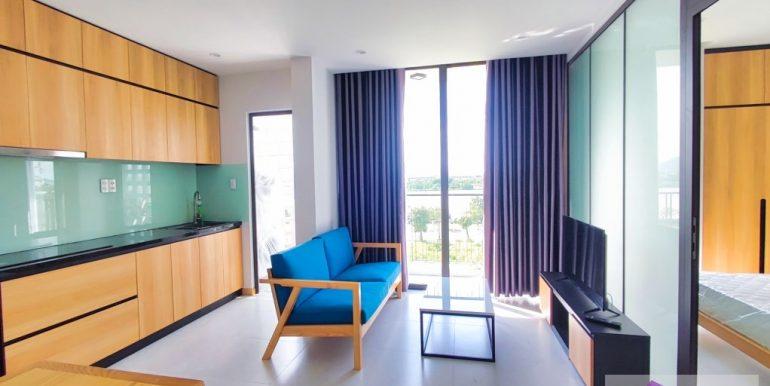 apartment-for-rent-nam-viet-a-da-nang-C058-2-T (2)