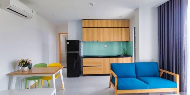 apartment-for-rent-nam-viet-a-da-nang-C058-2-T (3)