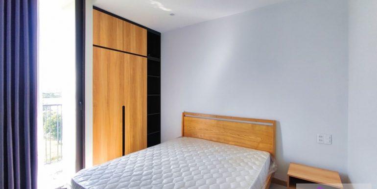 apartment-for-rent-nam-viet-a-da-nang-C058-2-T (4)