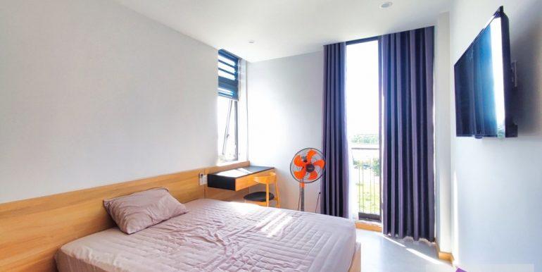 apartment-for-rent-nam-viet-a-da-nang-C058-2-T (5)