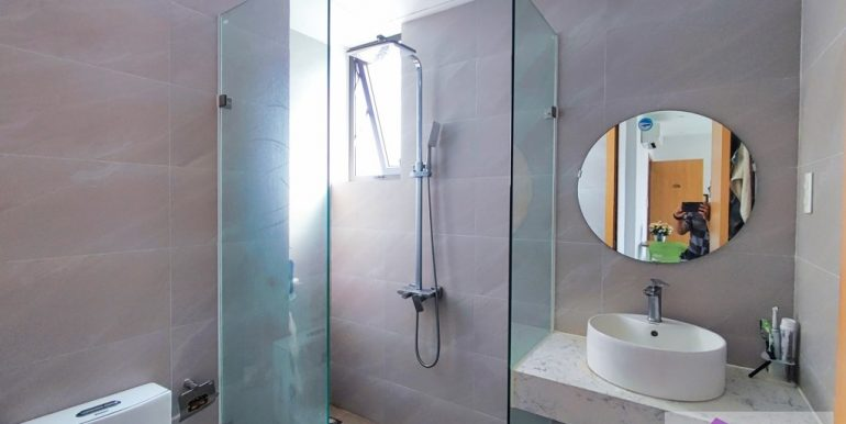 apartment-for-rent-nam-viet-a-da-nang-C058-2-T (6)
