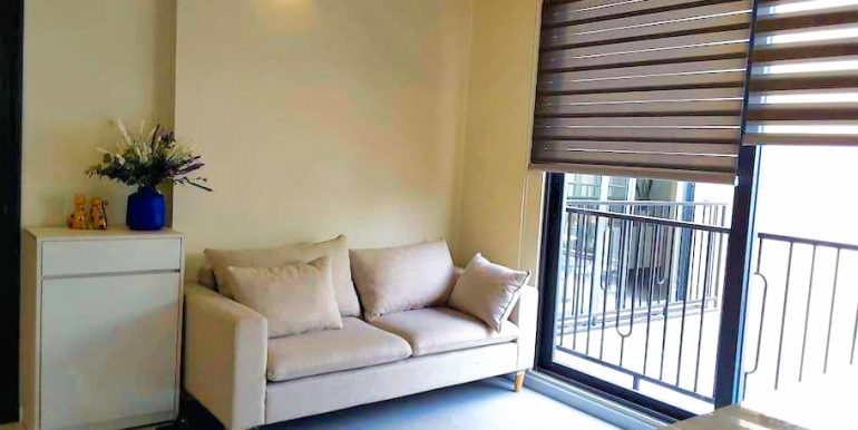 apartment-for-rent-pool-son-tra-da-nang-A894 (1)
