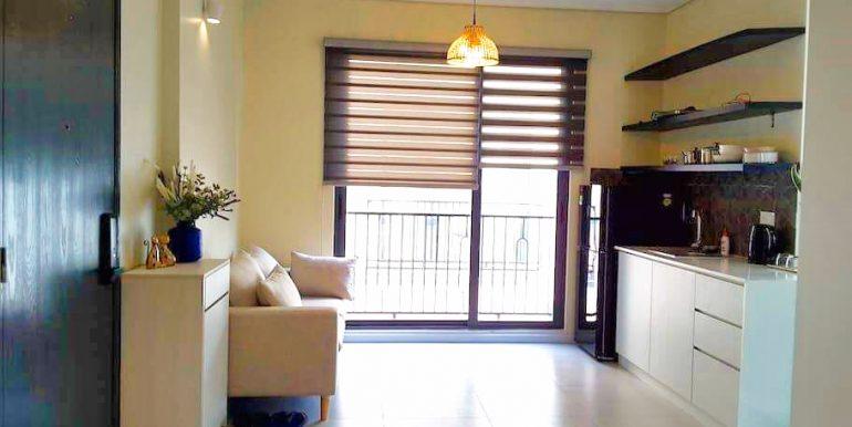 apartment-for-rent-pool-son-tra-da-nang-A894 (3)
