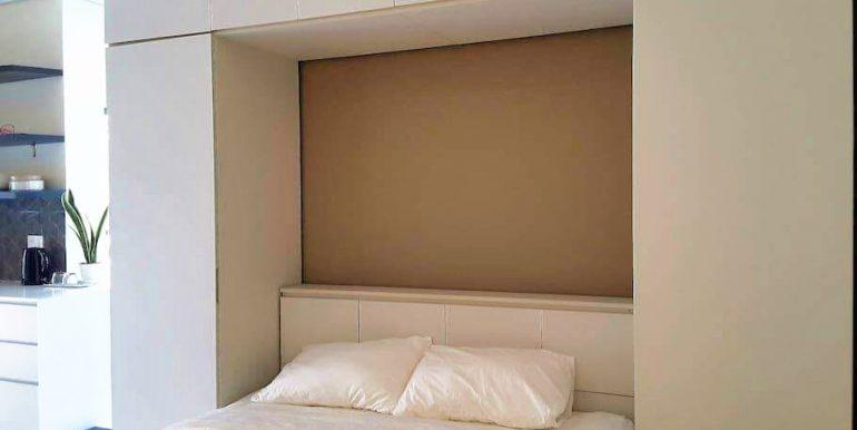 apartment-for-rent-pool-son-tra-da-nang-A894 (5)