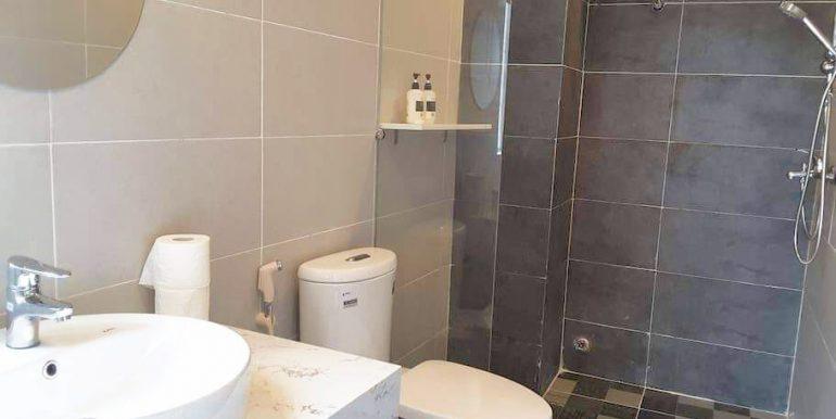 apartment-for-rent-pool-son-tra-da-nang-A894 (6)