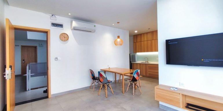 apartment-for-rent-son-tra-da-nang-A893-2-T (2)