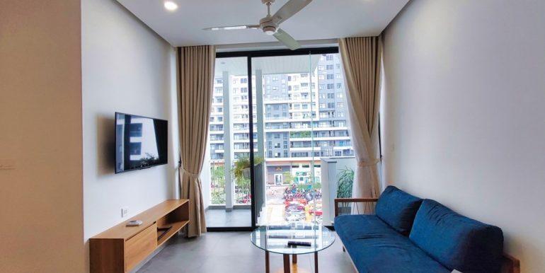 apartment-for-rent-son-tra-da-nang-A893-2-T (3)