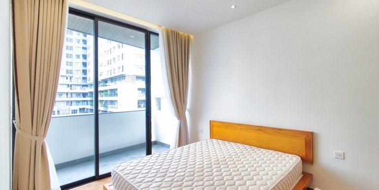 apartment-for-rent-son-tra-da-nang-A893-2-T (6)