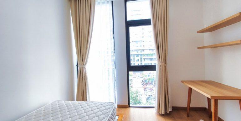apartment-for-rent-son-tra-da-nang-A893-2-T (7)
