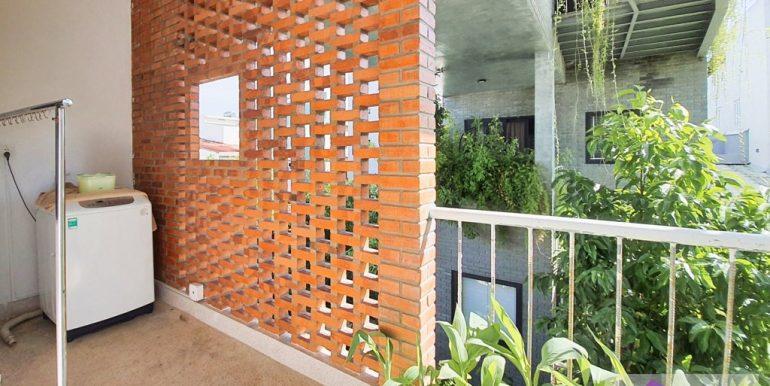 green-house-son-tra-da-nang-B554-T (11)