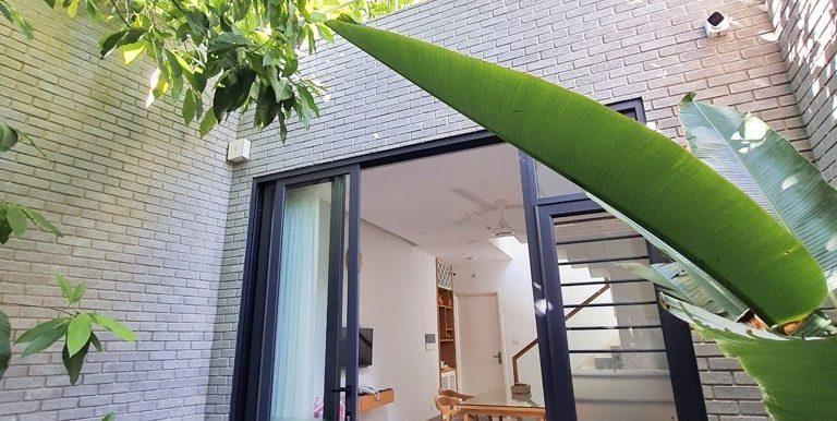 green-house-son-tra-da-nang-B554-T (3)