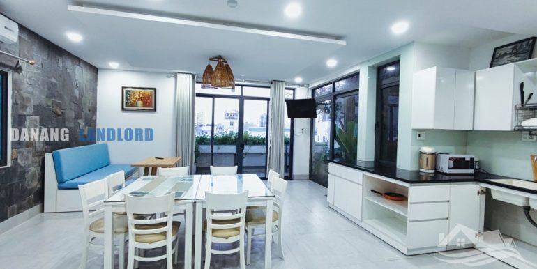 penthouse-apartment-for-rent-my-an-da-nang-A771-T (1)
