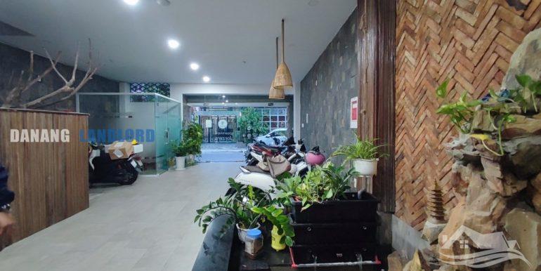 penthouse-apartment-for-rent-my-an-da-nang-A771-T (10)