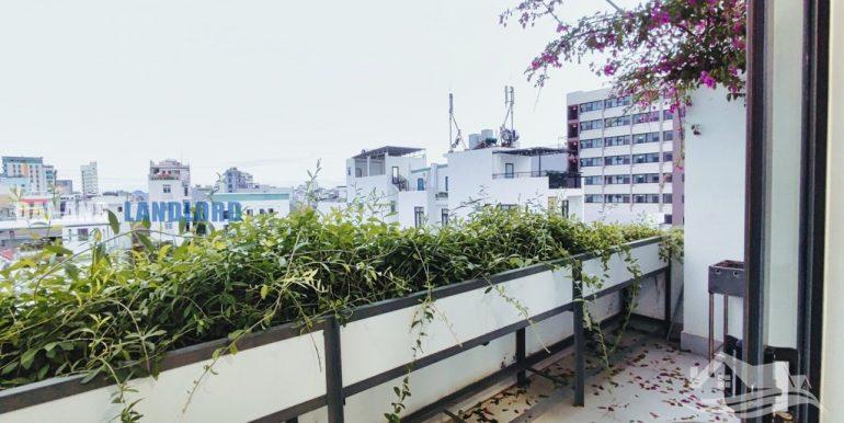 penthouse-apartment-for-rent-my-an-da-nang-A771-T (3)