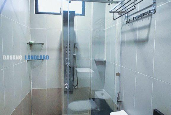 penthouse-apartment-for-rent-my-an-da-nang-A771-T (5)