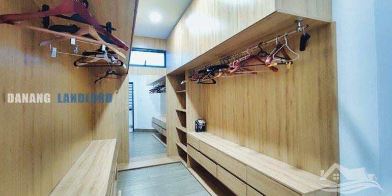 penthouse-apartment-for-rent-my-an-da-nang-A771-T (6)