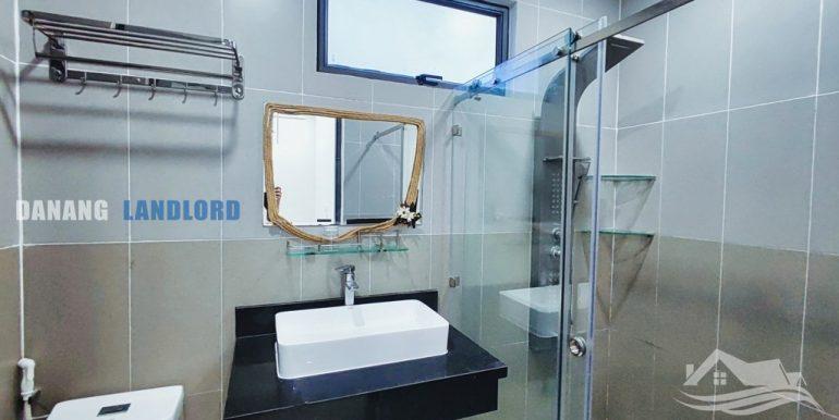 penthouse-apartment-for-rent-my-an-da-nang-A771-T (9)