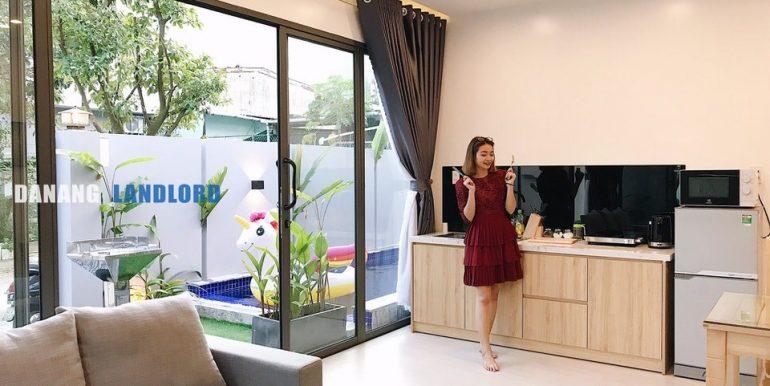 pool-villa-for-rent-an-thuong-da-nang-B463-T-01