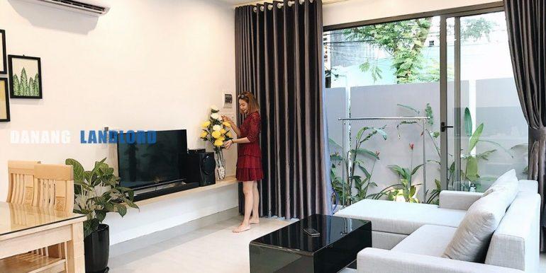pool-villa-for-rent-an-thuong-da-nang-B463-T-02