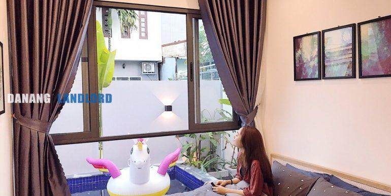 pool-villa-for-rent-an-thuong-da-nang-B463-T-03