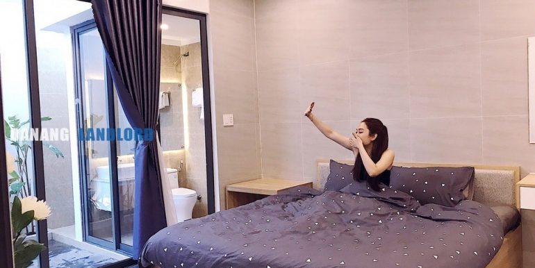 pool-villa-for-rent-an-thuong-da-nang-B463-T-05