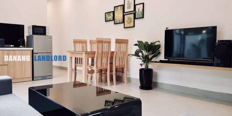pool-villa-for-rent-an-thuong-da-nang-B463-T-07