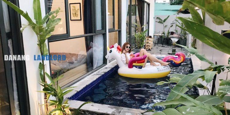 pool-villa-for-rent-an-thuong-da-nang-B463-T-08