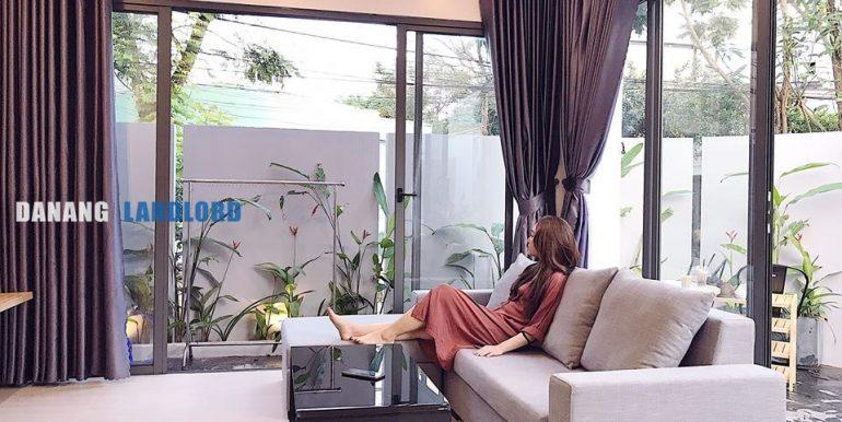 pool-villa-for-rent-an-thuong-da-nang-B463-T